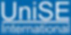 UniSE Logo.png