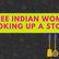 Meet Three Indian Women in Helsingborg Cooking Up a Storm