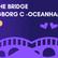 You can name the new bridge in Helsingborg
