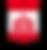 Logo of Helsingborg Stad