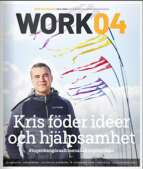 WORK Magazine.png