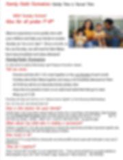 FFF for website 2020.jpg