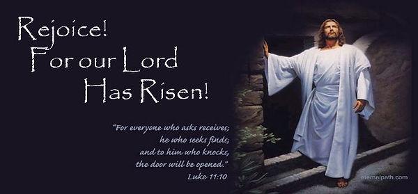 Easter-Banner-2010-copy.jpg