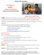 2020 Info Flyer.jpg
