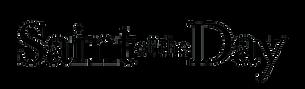 SOD-logo-horizontal-black.png