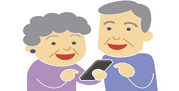 seniors-smartphone-drawing-wide.jpg