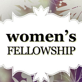 Womens-Fellowship.jpg