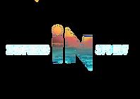 iis Logo NEWW.png