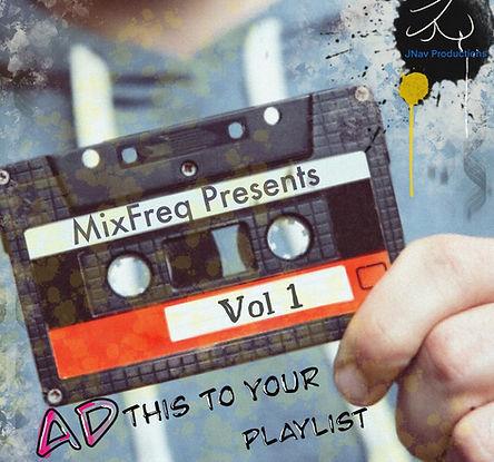 MixFreq_Presents_Vol_1_edited.jpg