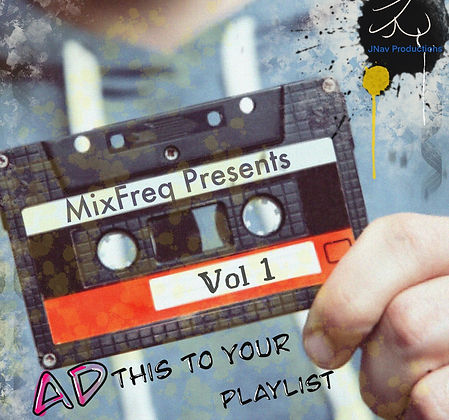 MixFreq_Presents_Vol_1_edited.jpg