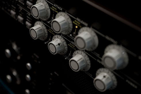 Music%20Equipment_edited.jpg