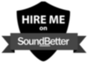 SoundBetterBadge-1bc672131a12c38bd822195