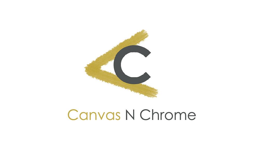 CnC card - 01 copy.jpg