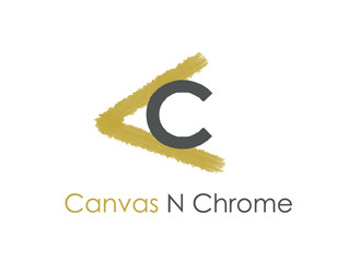 Welcome to Canvas N Chrome