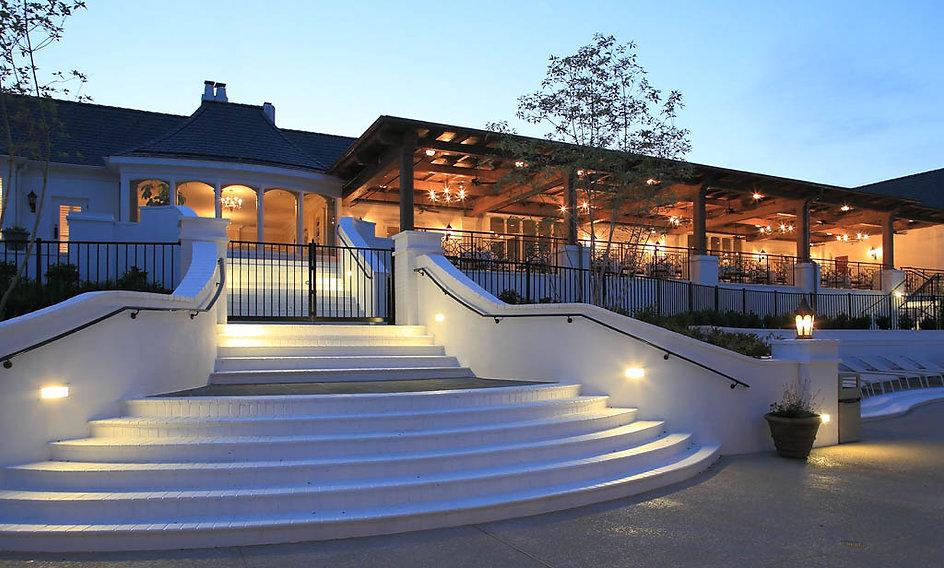 Hope Valley Country Club.jpg