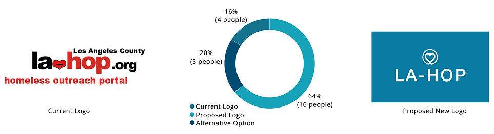 Logo_Redesign.jpg