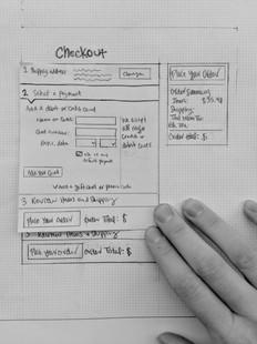 BookSoup_LowFi_Checkout.jpg