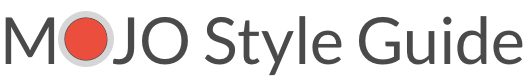 Mojo_Style_Guide_Title.png