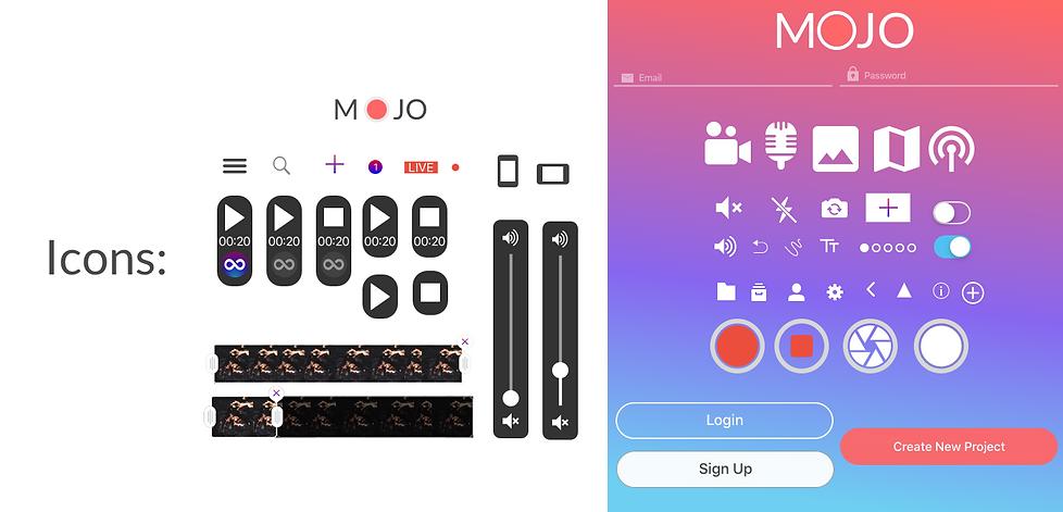 Mojo_icons.png