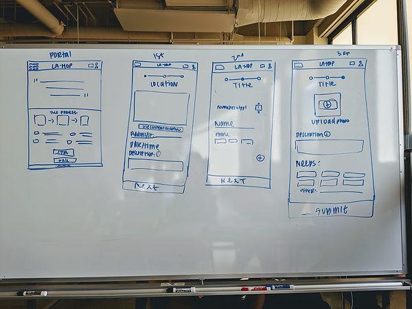 la-hop_design_studio_combined.jpg