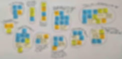 p2_affinity_mapping_smaller.jpg