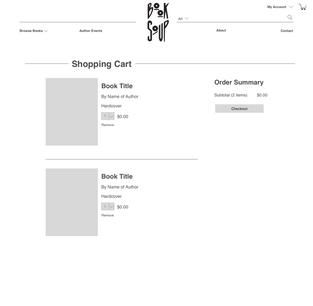 BookSoup_MidFi_ShoppingCart.png