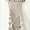 Thumbnail: Tribal twist, plant hanger