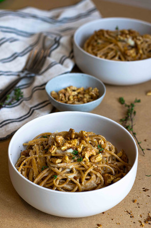 SpaghettiFinocchio-8.JPG
