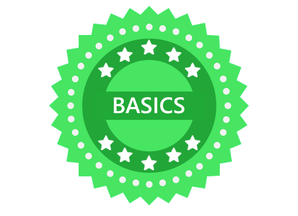 Interview Pro+ Basics Course