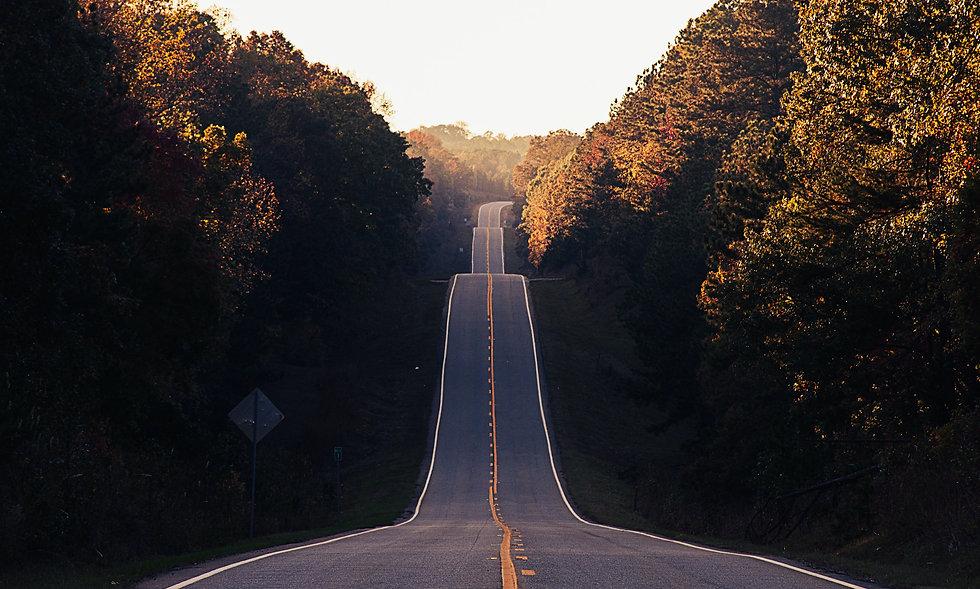 road 1.jpg