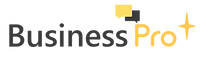 Business Pro logo.png