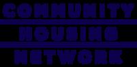CHN_Logo_DarkPurple.png
