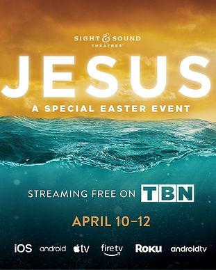 JESUS Event.jpg