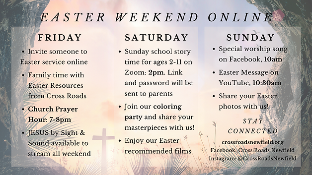 Copy of Easter invite traditional.png