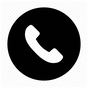phone icon png.png