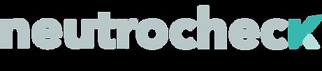 logo_neutrocheck_2.png