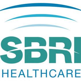 NeutroCheck wins SBRI Healthcare award