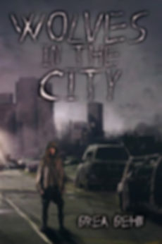Wolves in the City Cover.jpg