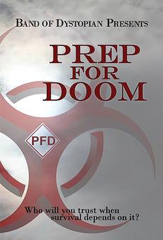 Prep For Doom Cover.jpg