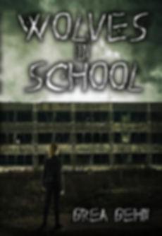 Wolves in School Cover.jpg