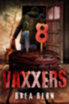 Vaxxers Cover.jpg