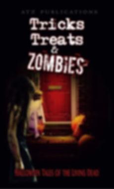Tricks, Treats & Zombies.jpg