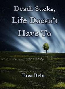 E-Book Cover.jpg