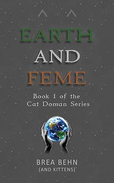 Earth and Feme - Cover.jpg