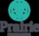 PrairieProducts_Logo_4C Vertical.png