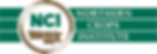 NCI Vector Logo (Full) - 2019.png