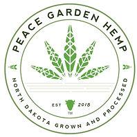peace garden hemp logo 2 jpg.jpg