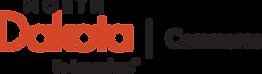 New Commerce Logo.png