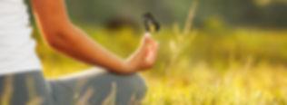 Samadhi Bien-Être cours et stages de Yoga Aubagne/Verdon