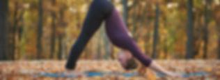 Samadhi Bien-Être cours et stages de Yog